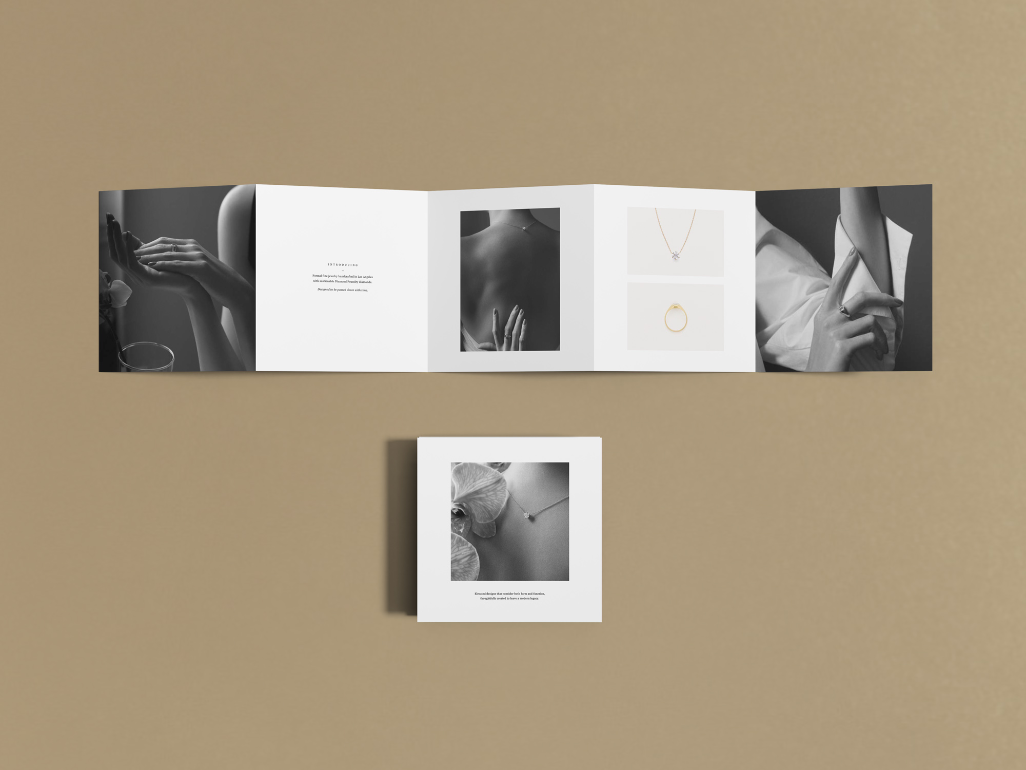 black-label-brochure-1